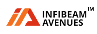 Infibeam Avenues